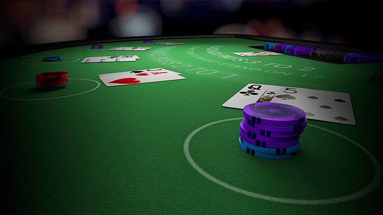 The best Recommendation You possibly can Ever Get About casinos