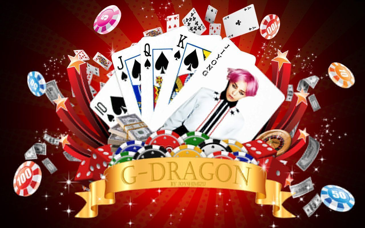 Uncommon Article Offers You The Facts On Online Casino App