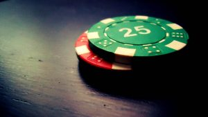 Strategy For Maximizing Online Gambling