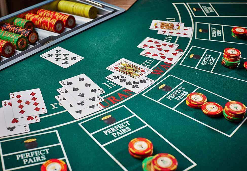 Have You Ever Heard? Online Casino Is Your Greatest Guess To Develop