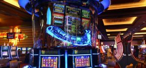 Odd-Ball Tips About Online Casino